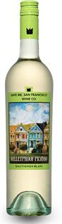 Save Me San Francisco Wine Co. Bulletproof Picasso...